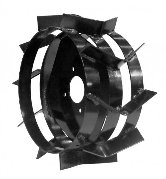 Ratai metalinai kultivatoriui Hecht 7970 komplektas 000722