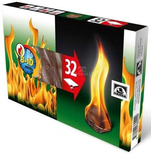 Ugnies įdegtukai 32vnt (24)