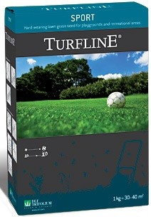 Žolė Sport Turfline 1kg