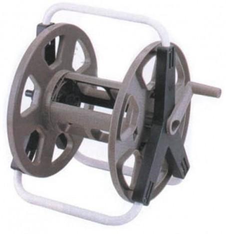 Vežimėlis žarnai vynioti (THR24A)