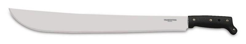 Mačetė su polipropilenine rankena 59x6.5x2.4mm 26616/018