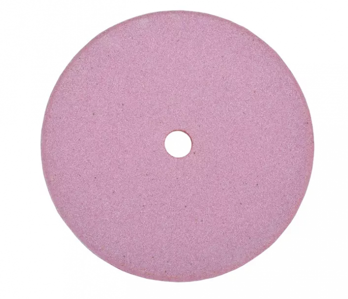 Diskas grandinės galąstuvui Hecht 9230 145x4.7x22.3mm 9230B0007
