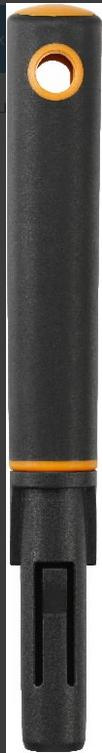 Kotas 30.5cm Fiskars