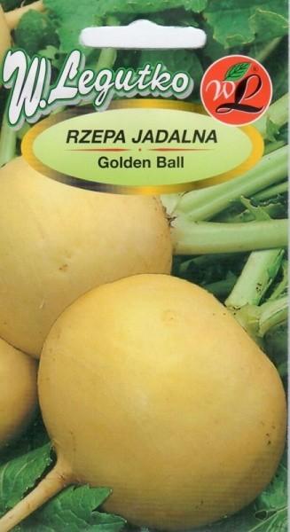Ropės Golden Ball