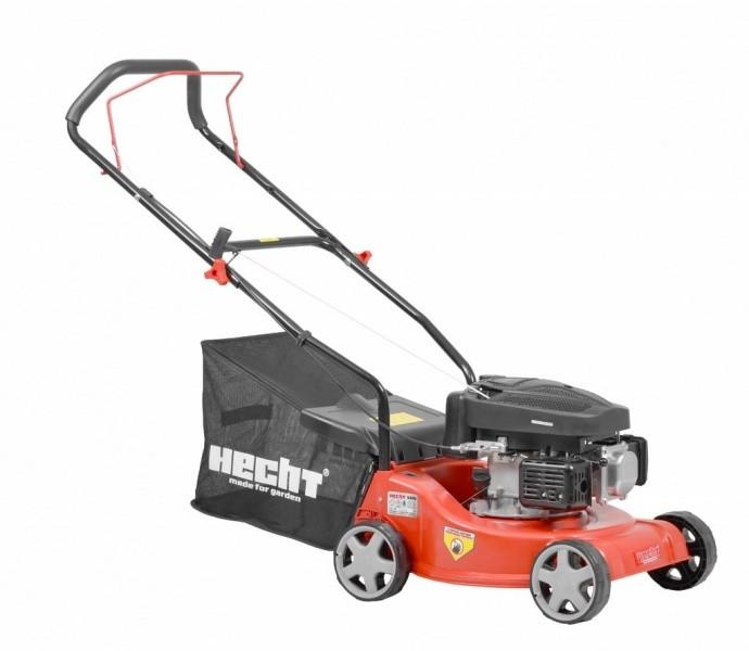 Žoliapjovė benzininė Hecht 5406