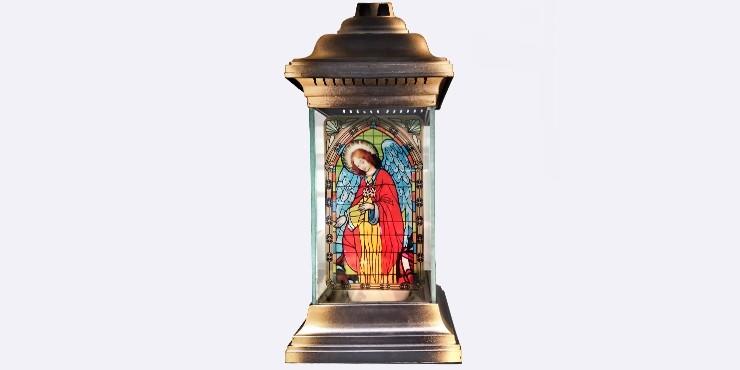 Žvakė Mozaika S-501 60h (6)