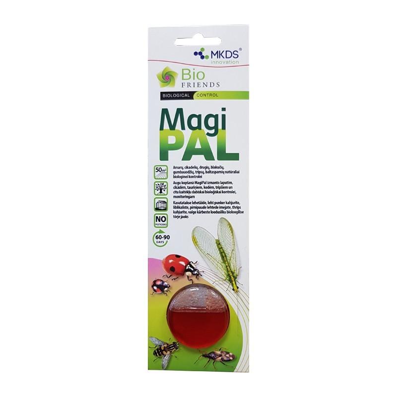 MagiPal naudingų vabzdžių pritraukėjas 1vnt (5)