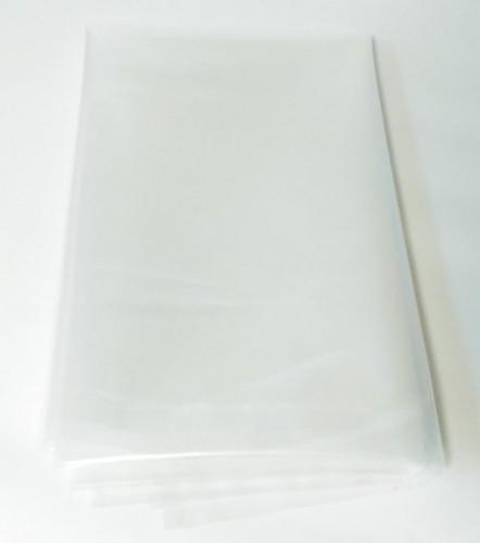 Maišas maistinis rauginimui 110x80cm (bespalvis)