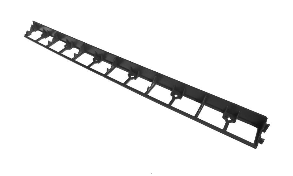 Plastikinis bortas Border 4.5cmx102cm