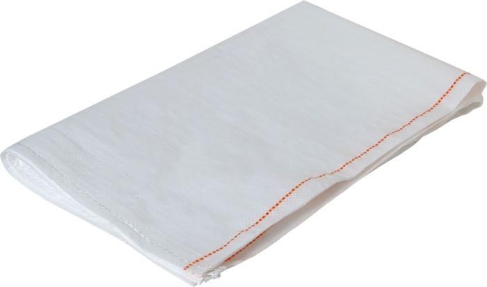 Polipropileniniai maišai 57x95cm (su įdėklu)