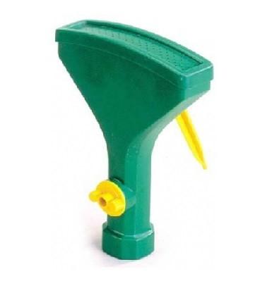 Purkštukas laistymui plastmasinis, dušas (TX502)