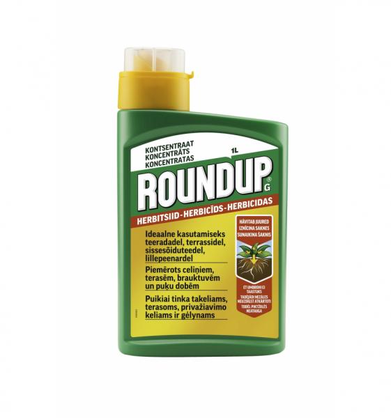 Roundup G koncentratas 1L (6)