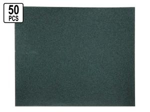 Šlifavimo popierius 230x280mm Nr.60