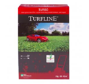 Žolė Turbo (atsėjimui) 1kg