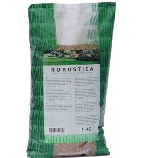 Žolė Robustika 1kg